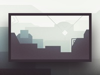 ▲ Lets Make Shapes ▲ | 25 | Abstract