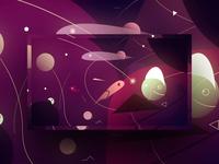 ▲ Lets Make Shapes ▲ | 62 | Abstract
