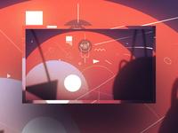 ▲ Lets Make Shapes ▲ | 66 | Abstract