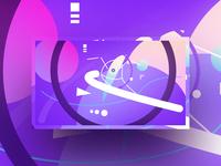 ▲ Lets Make Shapes ▲ | 68 | Abstract