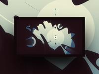 ▲ Lets Make Shapes ▲ | 76 | Abstract