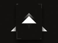 Basic Geometric Shapes Light Exploration - 2