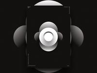 Basic Geometric Shapes Light Exploration - 3