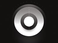 Basic Geometric Shapes Light Exploration - 1 Close View