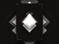 Basic Geometric Shapes Light Exploration - 4