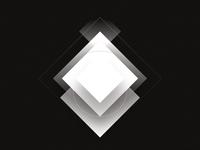 Basic Geometric Shapes Light Exploration - 4 Close View