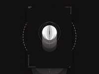 Basic Geometric Shapes Light Exploration - 7