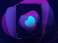 Basic Geometric Shapes & Line Exploration - 24