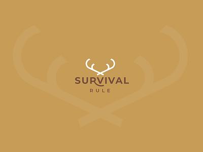 Survival | Branding | Mountaineering Gears