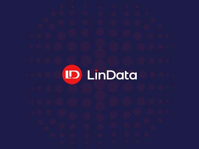 LinData | Branding | Information Technology