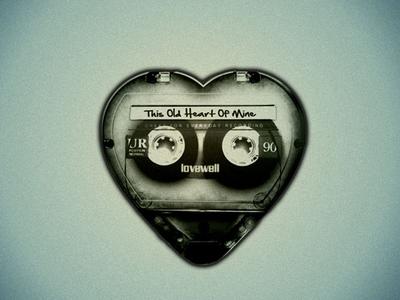 Mixtape love