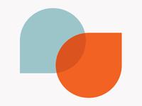 Student Media logo mark