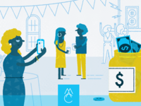 Generational Marketing - Fundraising