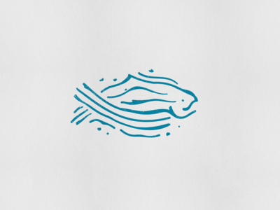 Flowing Fish