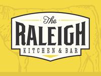 Raleigh Kitchen & Bar