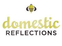 domestic refections draft
