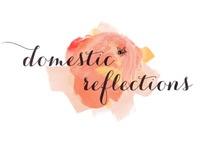 domestic refections draft4