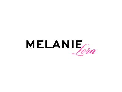 Melanie Lora actress actor web design