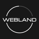 webland.design