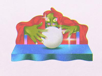 spot illustration character design dribbble design character illustration