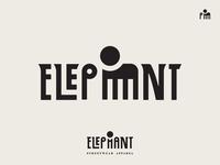 Streetwear Apparel - Elephant