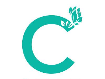 Czar logo typography