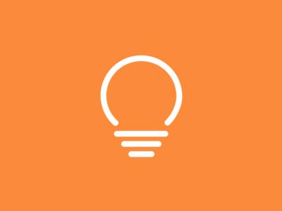 iLearn: English - Logo