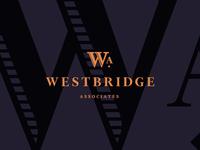 Westbridge Associates