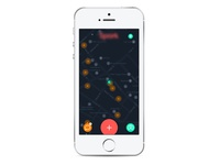 App UI Exploration