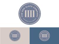 😴  🛏️ Bed Slats Co Branding 🛏️ 😴