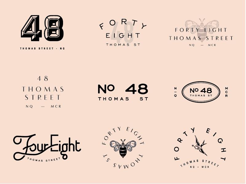 48 thomas street brand exploration v1 v 02