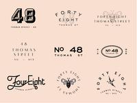 48 Brand Exploration V2