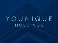 Younique Holdings Logo