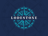 Lodestone Logo