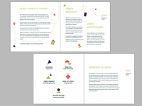 Brand and Brochure Update