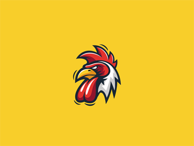 Twitter Follow Icon Png