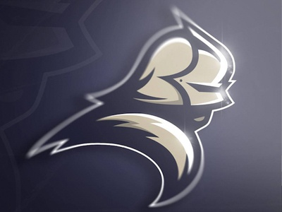 Knight Mascot Logo   Knight eSports Logo For Sale army soldier armour readymade premade logo mascot esports sports gaming knight