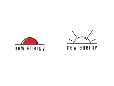Additional Logo Concept