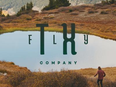 TX Fly Co