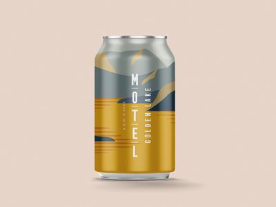 Motel Craft Brewery