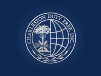 Charleston Duty Free, Inc.