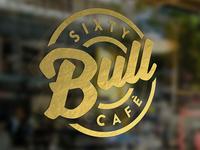 Sixty Bull Cafe