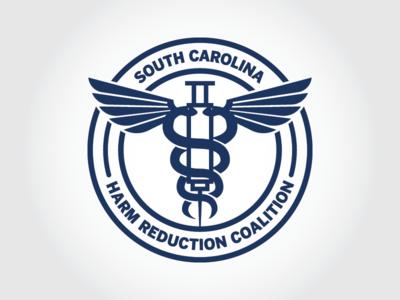 SCHRC Logo