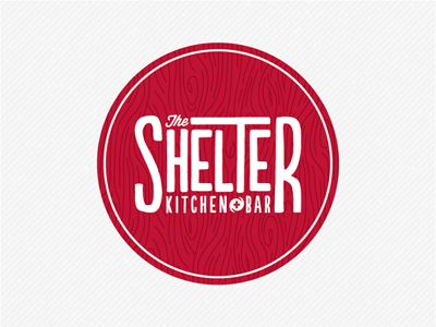Screen Shot 2012 04 21 At 12.41.16 Am restaurant kitchen logo wood the shelter kitchenbar wood grain