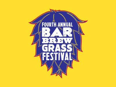 Bar Brew Grass Festival 2019