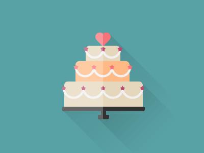 catering & cake vendor wedding cake catering
