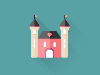 venues vendor wedding castle venues