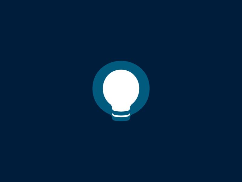 Brand identity for Joyce logos logo design marketing business logo business company brand logo company branding company logo company startup marketing startup branding startup logo startups startup lighting bulb idea logo branding brand design