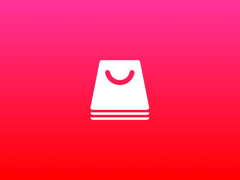 Brand identity for Store Stacks design business logo business brand design startups startup logo startup logos logo branding