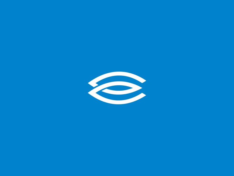 Brand identity for Exert design business logo business brand design startups startup logo startup logos logo branding